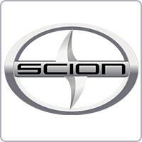 Scion Car